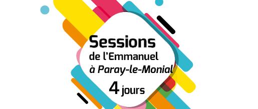 Session 25-35