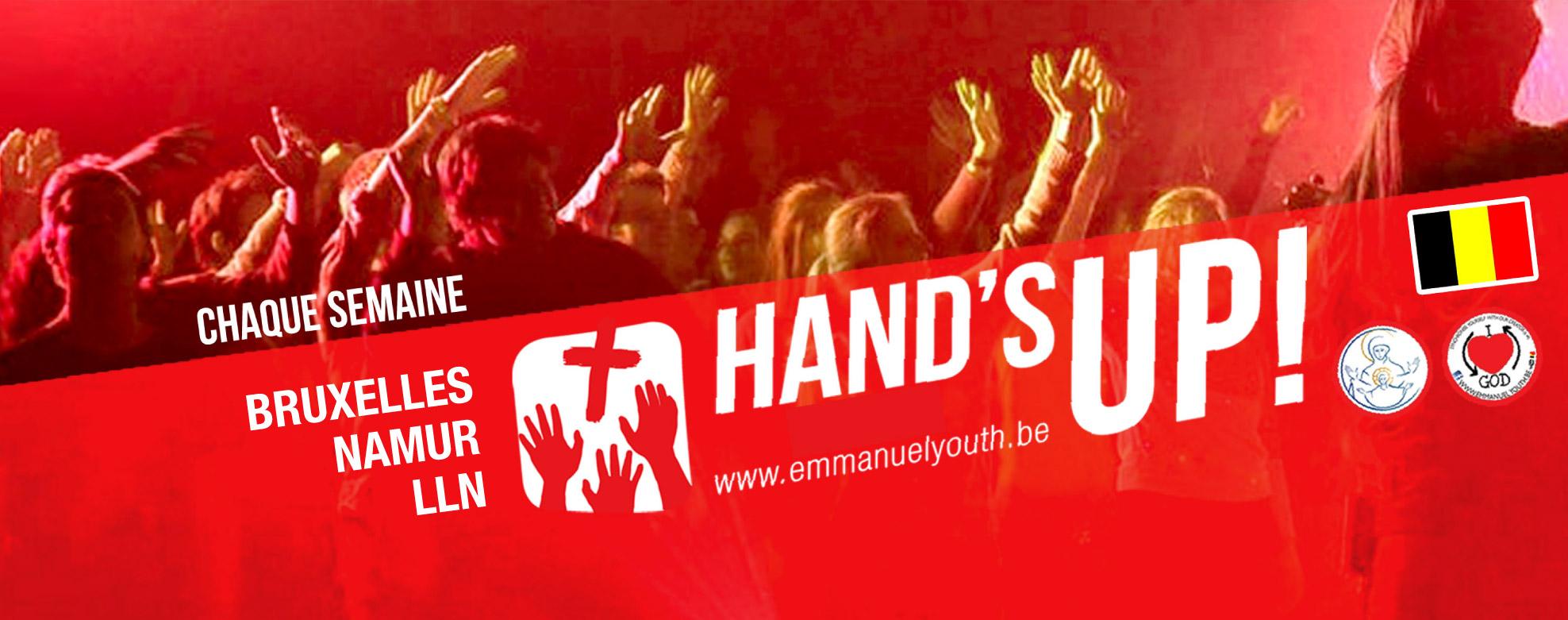 banner-handsup-Belgique-253x100 - Copie copie