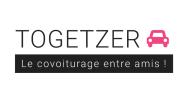 Logo_covoit_TOGETZER