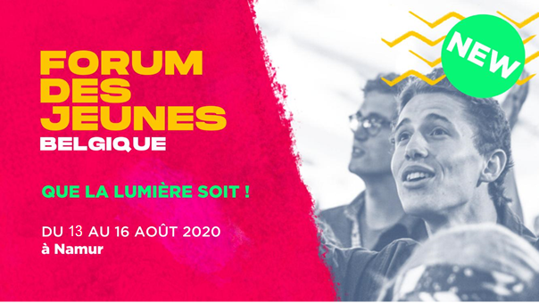 Summer Forum 2020
